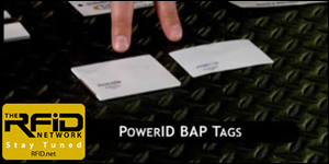 PowerID BAP Starter-Kit