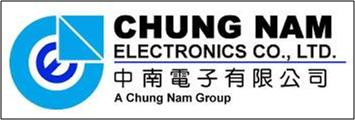Chung Nam Electronics Co., LTD